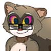MurphyAlter's avatar