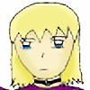 MURPHYCHACHO's avatar