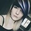 murphycory's avatar