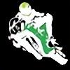 Murphygoo's avatar