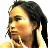 murphyloh's avatar