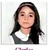 Murphymac's avatar