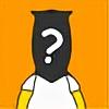 murphys-space-law's avatar