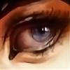 MurphysDinnerParty's avatar