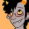 MurphysLawl's avatar