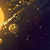 murpysdevart's avatar