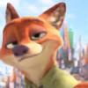 Murr-Bird's avatar