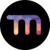 murr000's avatar