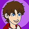 MurraMyrrh's avatar