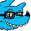 murrayisgod's avatar