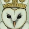 murraymullet's avatar