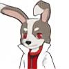 MurraySwe's avatar