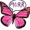 MurrImabutterfly's avatar
