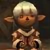 Murrquan's avatar