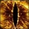 Murrrdzz's avatar