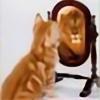 MurryLou16's avatar