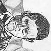 murtagh00's avatar