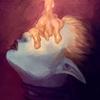 MurtaghEsq's avatar