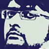 murtaxa-k's avatar