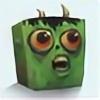 murtcurf's avatar