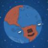 MurtherErth's avatar