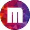 MurTXazI's avatar
