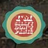 murub11's avatar