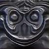 Muruku's avatar