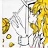 murumuruko's avatar