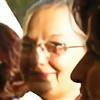 muruvvetinsel's avatar