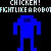murve33's avatar