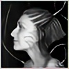 murven's avatar