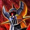 Muryoken's avatar