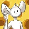 MurzikTeijiro's avatar