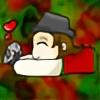 mus1ca's avatar