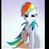 Musa-heart12's avatar