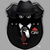 Musaad911's avatar