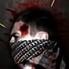 Musadjalil's avatar