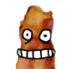 musagicman's avatar