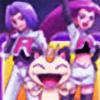 musajirou's avatar