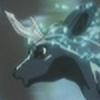 Musaluc's avatar