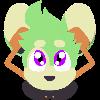 MusAmantes's avatar