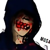 MusaMirthale's avatar