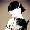 MusArtLit's avatar