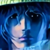 Musashi-son's avatar