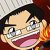 Musashi-Twist's avatar