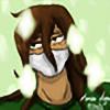 MusashiCC's avatar