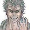 musashikami's avatar