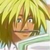 musashikiss's avatar