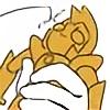 MusashiRokettoDan's avatar